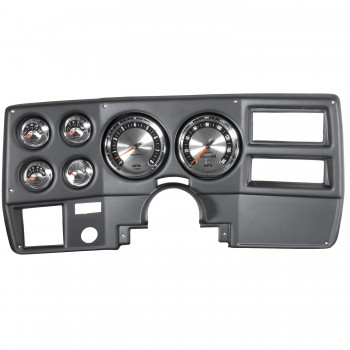 American Muscle Chevy truck dash kit 1973-1983