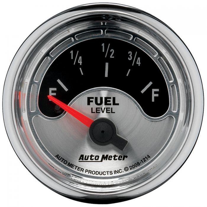 Equus 9982 GM Fuel Level Sender
