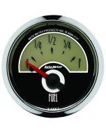 """2-1/16"""" FUEL LEVEL, 240-33 Ω, AIR-CORE, SSE, CRUISER"""