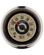 """2-1/16"""" WATER TEMPERATURE, 100-260 °F, STEPPER MOTOR, CRUISER"""