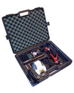 200DTP; Tester/Printer kit containing BCT-200J, PR-12 and AC-24J