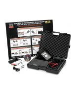 200DTK;Tester/Computer Adapter kit containing BCT-200J, A24J, AC-27, AC-32, AC-65, AC10