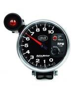 "5"" PEDESTAL TACHOMETER, 0-10,000 RPM, GS"