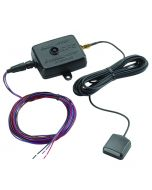SENSOR MODULE, GPS SPEEDOMETER INTERFACE, 16 FT. CABLE, INCL. GPS ANTENNA