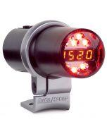 DPSS SHIFT-LIGHT, 0-16,000 RPM, BLACK, LEVEL 1