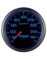 "2-1/16"" TRANSMISSION TEMPERATURE, 100-260 °F, STEPPER MOTOR, ELITE"