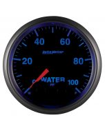 "2-1/16"" WATER PRESSURE, 0-100 PSI, STEPPER MOTOR, ELITE"