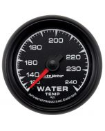 """2-1/16"""" WATER TEMPERATURE, 120-240 °F, 6 FT., MECHANICAL, ES"""