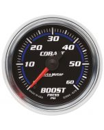 "2-1/16"" BOOST, 0-60 PSI, STEPPER MOTOR, COBALT"