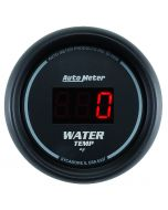 "2-1/16"" WATER TEMPERATURE, 0-340 °F, SPORT-COMP DIGITAL"