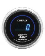 """2-1/16"""" AMP CURRENT, 0-250 AMPS, COBALT"""