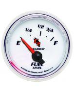 """2-1/16"""" FUEL LEVEL, 73-10 Ω, AIR-CORE, C2"""