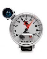 "5"" PEDESTAL TACHOMETER, 0-10,000 RPM, C2"