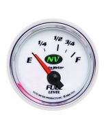 "2-1/16"" FUEL LEVEL, 73-10 Ω, AIR-CORE, NV"