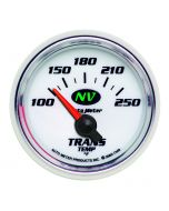 "2-1/16"" TRANSMISSION TEMPERATURE, 100-250 °F, AIR-CORE, NV"