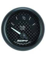 "2-1/16"" Fuel Level 0-90 Ω, AIR-CORE, SSE, GT Series"