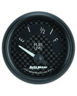 """2-1/16"""" Fuel Level 73-10 Ω, AIR-CORE, GT Series"""