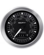 "3-3/8"" SPEEDOMETER, ELECTRIC, CHRONO"