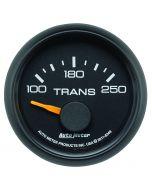 "2-1/16"" TRANSMISSION TEMPERATURE, 100-250 °F, AIR-CORE, GM FACTORY MATCH"