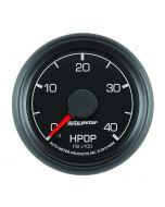 "2-1/16"" HPOP PRESSURE, 0-4K PSI, STEPPER MOTOR, FORD FACTORY MATCH"