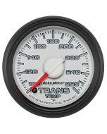 "2-1/16"" TRANSMISSION TEMPERATURE, 100-260 °F, STEPPER MOTOR, GEN 3 DODGE FACTORY MATCH"