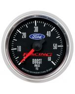 """2-1/16"""" BOOST, 0-60 PSI, MECHANICAL, FORD RACING"""