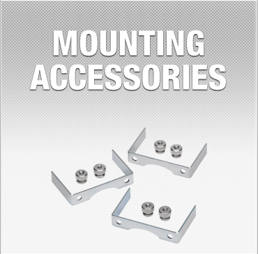 Mounting Accessories