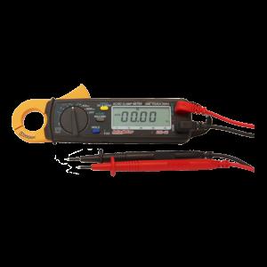 Autometer meters