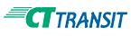 CT Transit logo