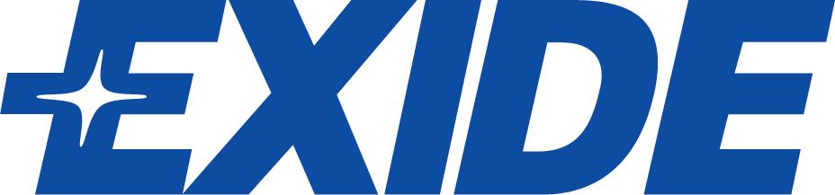 Exide logo