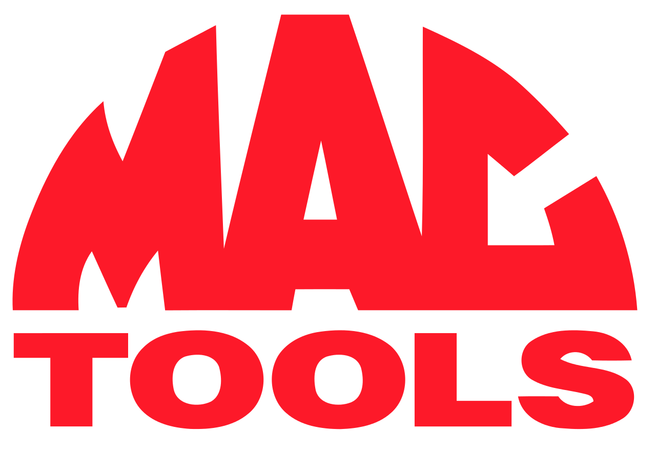 Mad Tools logo